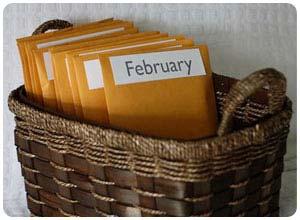 12 pre planned date ideas
