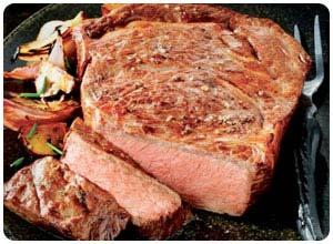 allen brothers usda prime ribeye steaks