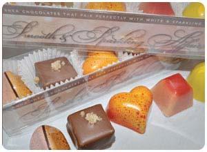 anna shea chocolates
