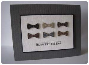 42 Homemade Fathers Day Gifts For Moms Kids To Make