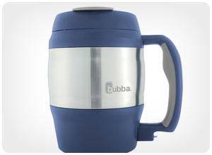 bubba 52oz original mug