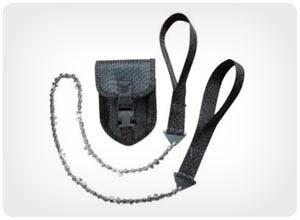 chain-mate survival pocket chain saw