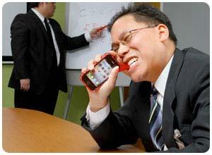 edible gummy iphone cases