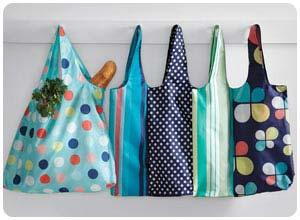 envirosax market bag