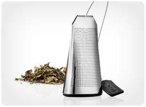 eva solo tea bag
