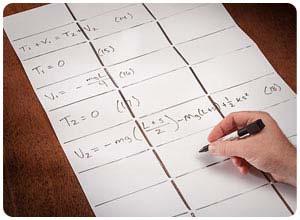 foldable pocket whiteboard