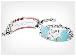 fortune keeper bracelet
