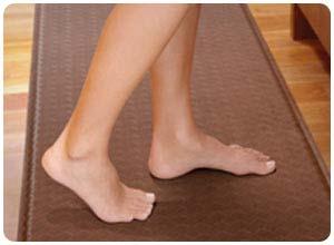 gelpro comfort floor mat