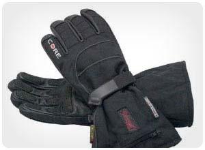 gerbings s heated gloves