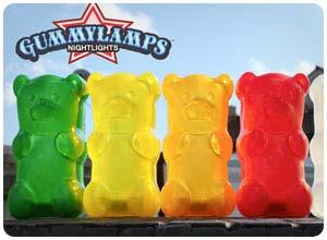 gummylamps