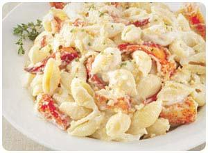 hancock gourmet lobster mac & cheese