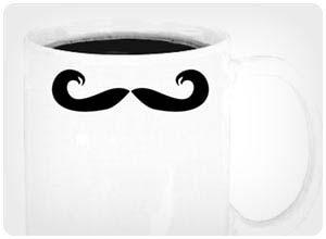 handlebar mug