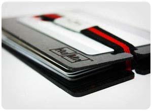 humn wallets