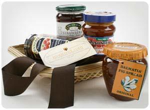 igourmet a world of jam