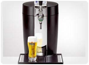 krups beer tender