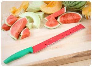 kuhn rikon melon knife