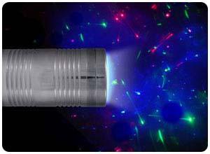 laserpod