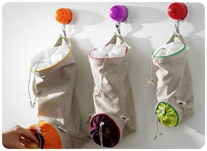 orka vegetable sacks