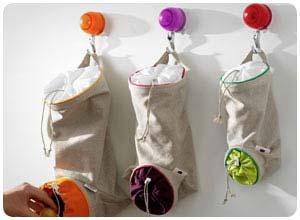 orka vegetable sacks