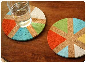 kid made coasters 42 s day gifts for amp to make 2273