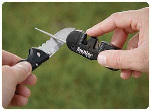 pocket pal sharpener