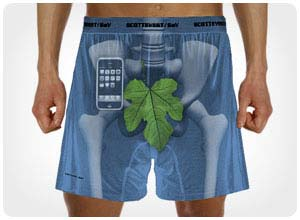 scottvest travel boxers