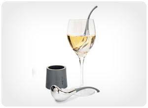 skybar wine chill drops