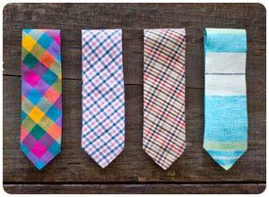 stalward ties