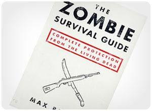 der Zombie-Überlebensführer