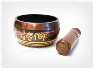 33 Zen Amp Spiritual Gifts For Self Enlightenment Dodoburd