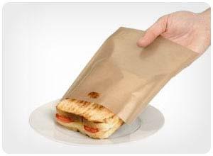 toasta bags