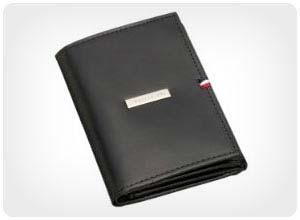 tommy hilfiger cambridge wallet