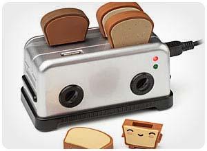 usb toaster hub