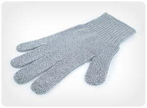 victorinox cut resistant glove