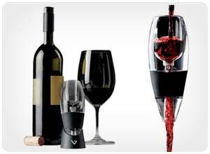38 Gifts for Wine Lovers & Connoisseurs | DodoBurd
