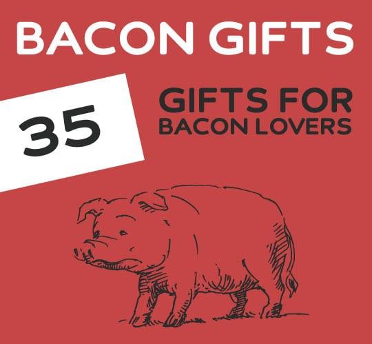 Bacon Always  Bacon Always Bacon Bacon Lover Red Basic Men/'s T-Shirt