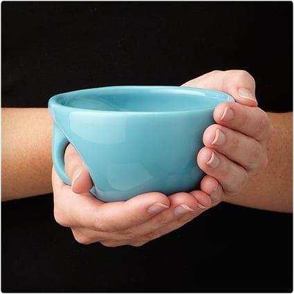 Buddha Cup