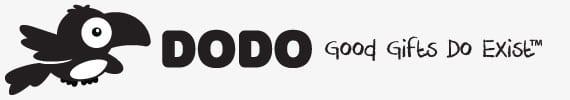 Dodo Burd