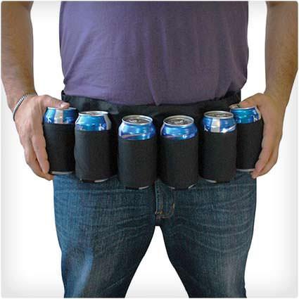 6 בירה נרתיק