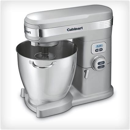 Cuisinart 7-Quart Stand Mixers