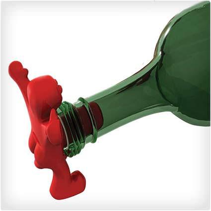פקק בקבוק