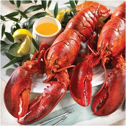 Lobster Grams