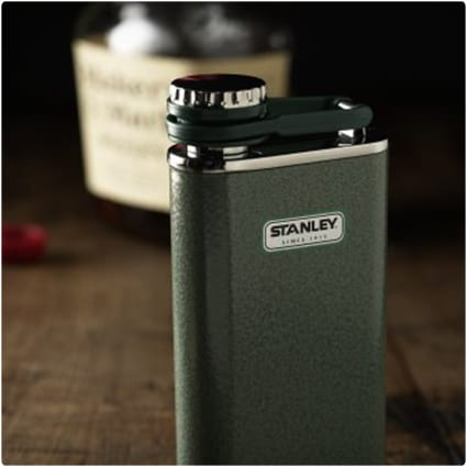 Stanly Classic Flask