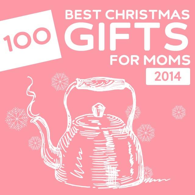 Best handmade christmas gifts for mom for Homemade presents for mom christmas