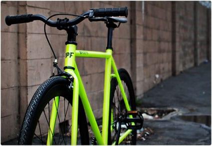 purefix glow bikes