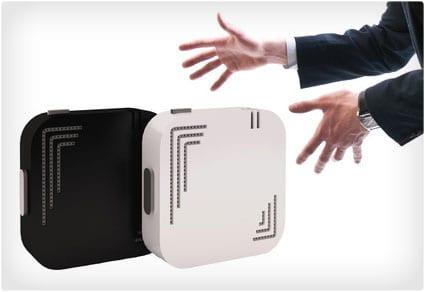 sigmo voice translation device