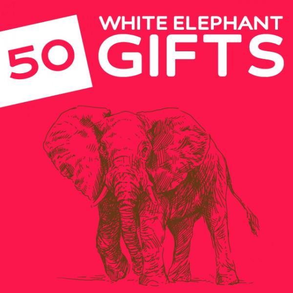 Funny Christmas Gift Exchange Ideas: Whiteelephantgifts-600x600.jpg