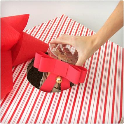 Grab Box Advent Calendar