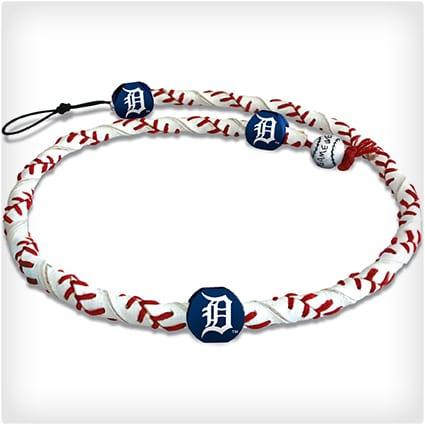 Profesional Sports Bracelets