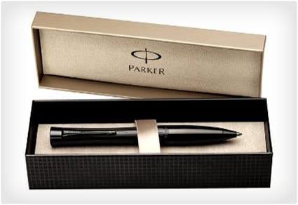 Premium Ballpoint Pen